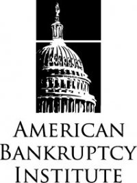 American Institute of Bankruptcy