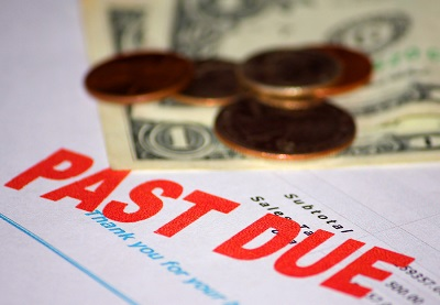 Collecting Time-Barred Debts in Bankruptcy Found Unlawful