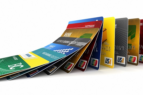 Retail Store Credit Cards Statute of Limitations
