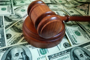 Class-Action Lawsuit Attorney