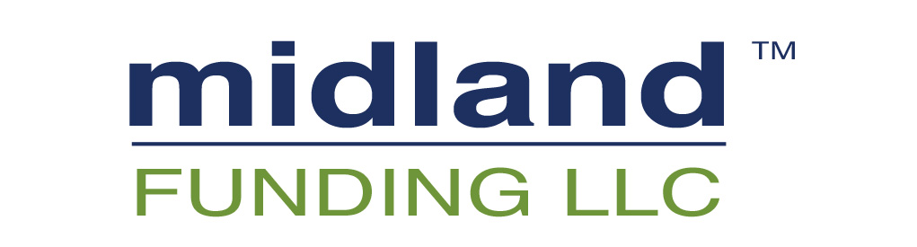 Midland Funding Credit Card Collection Lawsuit