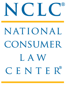 National Consumer Law Center (NCLC)