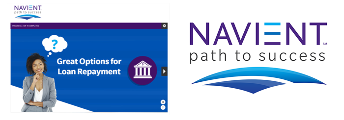 Navient Student Loan Servicer