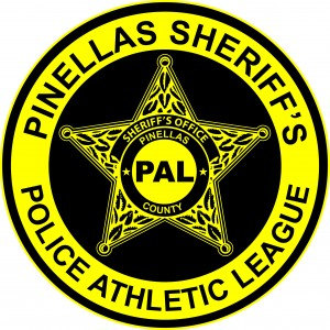 Pinellas County Sheriff's Police Athletic League
