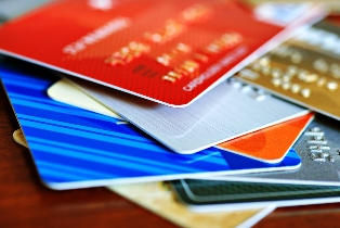 Credit Card Debt Collection Protection