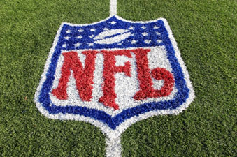 NFL Team Gets Flagged for Fan Harassment