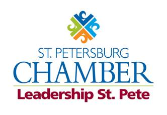 St. Petersburg Chamber of Commerce Leadership St. Pete